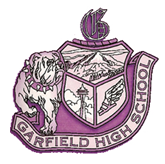 Visit Garfield High School website
